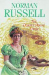 The Dorset House Affair - Norman Russell