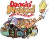 Dancin' Nekkid With the Angels - Howard Cruse