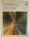 Vanishing Species - Romain Gary