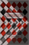 Thoughtica - Scott Michael Craig