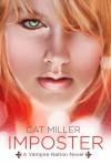 Imposter - Cat Miller