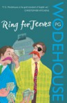 Ring for Jeeves: (Jeeves & Wooster) - P.G. Wodehouse