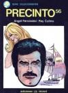 Precinto 56 - Eugenio Zappietro, Lito Fernández