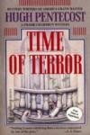 Time of Terror - Hugh Pentecost