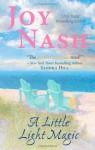 A Little Light Magic - Joy Nash