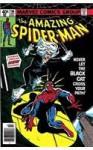 Spider-Man vs. the Black Cat / Volume 1 - Marv Wolfman, David Michelinie, Roger Stern, Keith Pollard, Pablo Marcos