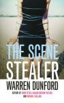 The Scene Stealer - Warren Dunford