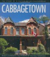 Cabbagetown: The Story of a Victorian Neighbourhood - Penina Coopersmith