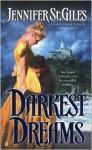 Darkest Dreams - Jennifer St. Giles
