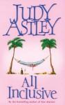 All Inclusive - Judy Astley