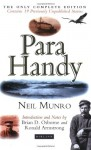 Para Handy - Neil Munro