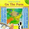 On The Farm - Richard Powell, Steve Cox