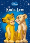 Król Lew - Walt Disney