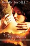 The Beginning - Robin Badillo