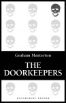 The Doorkeepers - Graham Masterton