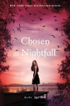 Chosen at Nightfall - C.C. Hunter