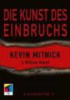Die Kunst des Einbruchs (mitp Professional) (German Edition) - Kevin D. Mitnick, William L. Simon