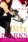 Bite Marks - Jennifer Rardin