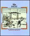 The Inuits - Jennifer Fleischner, Jennifer Fleischer