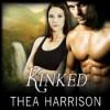 Kinked - Thea Harrison, Sophie Eastlake