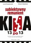 13 po 13. Subiektywny remanent kina - Robert Ziębiński, Lech Kurpiewski