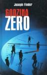 Godzina Zero - Joseph Finder