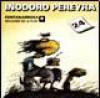 Inodoro Pereyra 24 - Roberto Fontanarrosa