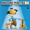 Inodoro Pereyra 32 - Roberto Fontanarrosa, Juan Sasturain