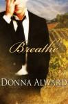 Breathe - Donna Alward