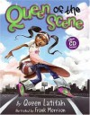 Queen of the Scene - Queen Latifah, Frank Morrison