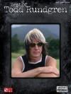 Best of Todd Rundgren - Todd Rundgren