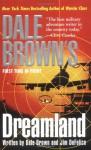 Dreamland - Dale Brown, Jim DeFelice