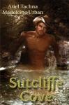 Sutcliffe Cove - Ariel Tachna, Madeleine Urban