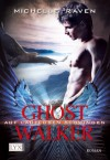 Auf lautlosen Schwingen (Ghostwalker #3) - Michelle Raven