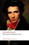 The Count of Monte Cristo (Oxford World's Classics) - Alexandre Dumas