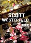 Peeps (Peeps Series #1) - Scott Westerfeld