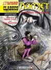 Classics Illustrated #5: Hamlet - Steven Grant, Tom Mandrake, William Shakespeare