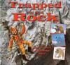 Trapped on the Rock - Gerry Bailey, Leighton Noyes