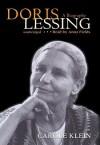 Doris Lessing - Carole Klein, Anna Fields