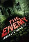 The Enemy (The Enemy #1) - Charlie Higson