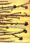 Fission Among the Fanatics - Tom Bradley