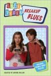 Breakup Blues - Heather Alexander, Daphne Ballon