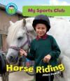 Riding School - Jillian Powell