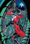 Harley Quinn: Preludes and Knock-Knock Jokes - Rachel Dodson, Karl Kesel, Terry Dodson