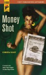 Money Shot - Christa Faust