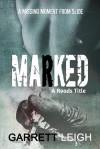Marked - Garrett Leigh