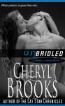 Unbridled - Cheryl Brooks