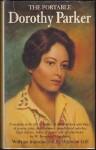The Portable Dorothy Parker - Dorothy Parker