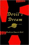 Devil's Dream: A Novel about Nathan Bedford Forrest (Audio) - Madison Smartt Bell, Scott Sowers