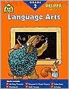 Language Arts 2 - School Zone Publishing Company